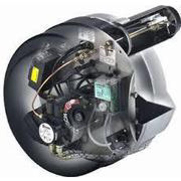 Giersch R1-K24 15 - 53 KW