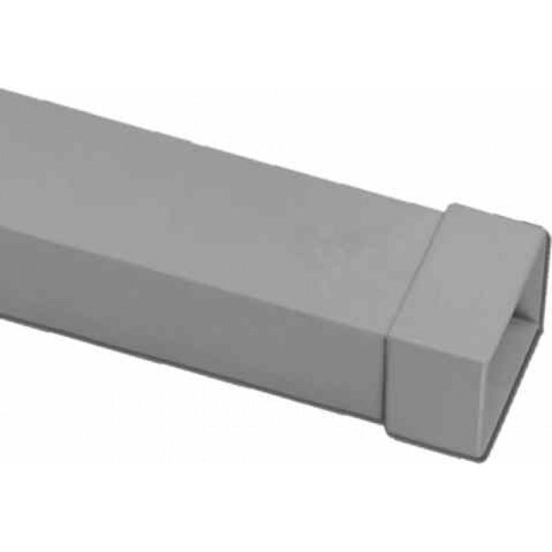 Εικόνα για την κατηγορία Πλαστικές Σωλήνες Υδροροής 6 Χ 10