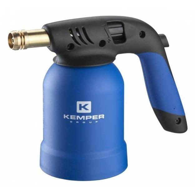Φλόγιστρο Χειρός KEMPER - KE2019