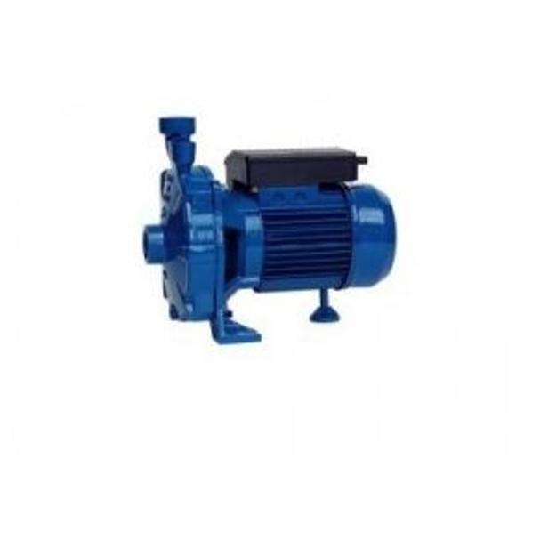 Αντλία Nερού Φυγοκεντρική STAC CF 300Τ ( 3HP )