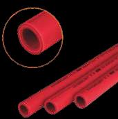 Εικόνα για την κατηγορία Σωλήνες Πυρόσβεσης (PPR)