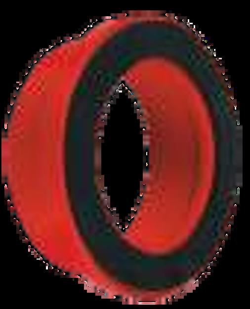 Κολάρο Θηλυκό Πυρόσβεσης Πολυπροπυλενίου PPR Φ75 PN25 Firefighter