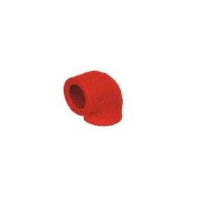 Εικόνα για την κατηγορία Εξαρτήματα Πυρόσβεσης (PPR)