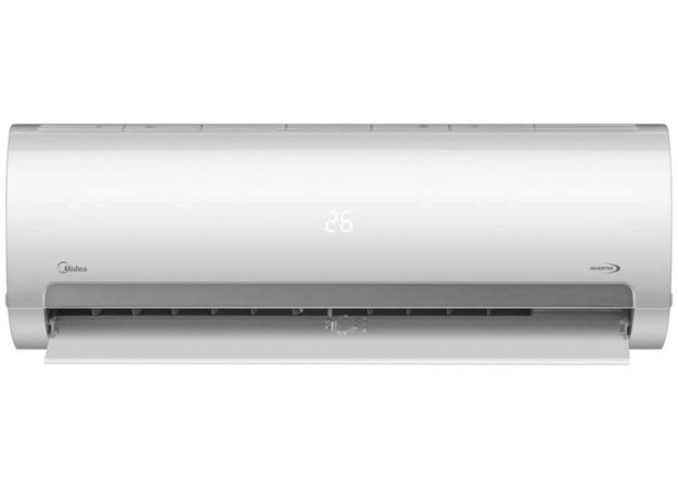 Κλιματιστικό MIDEA PRIME MA2-12NXD0 12000btu Inverter