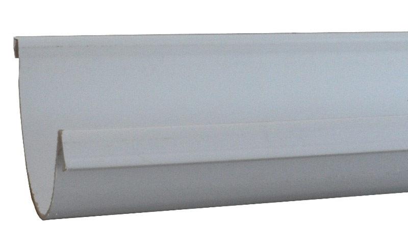 Εικόνα για την κατηγορία Πλαστικές Σωλήνες Ανοικτής Υδροροής Φ125