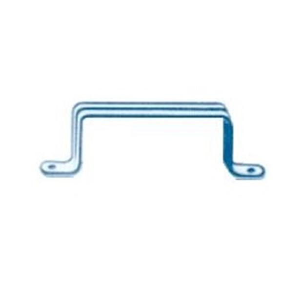 Στήριγμα Υδρορροής 6x10