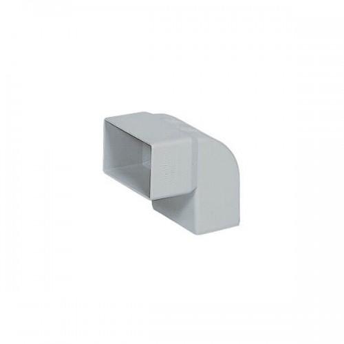 Εικόνα για την κατηγορία Γκρι Εξαρτήματα Πλαστικών Σωλήνων Υδροροής 6Χ10