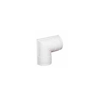 Εικόνα για την κατηγορία Λευκά Εξαρτήματα Πλαστικών Σωλήνων Ανοικτής Υδροροής Φ125