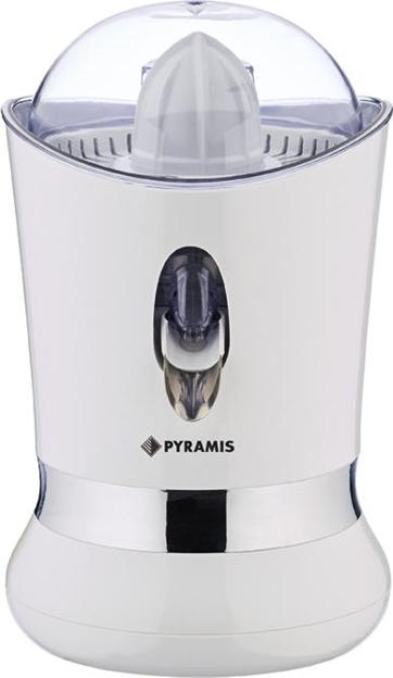 Pyramis WI801 Λευκός Ηλεκτρικός Στίφτης ( 040002001 )