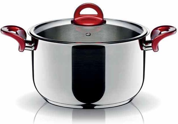Εικόνα για την κατηγορία Μαγειρικά Σκεύη