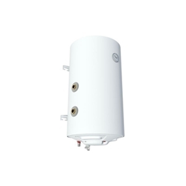 Ηλεκτρομπόιλερ WELLE GLASS 150 lt 4KW