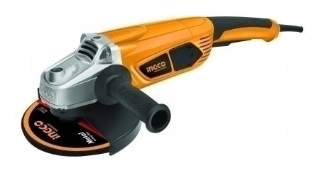 Εικόνα για την κατηγορία Ηλεκτρικά Εργαλεία