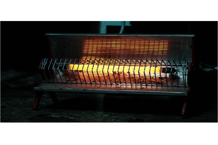 Εικόνα για την κατηγορία Θερμάστρες