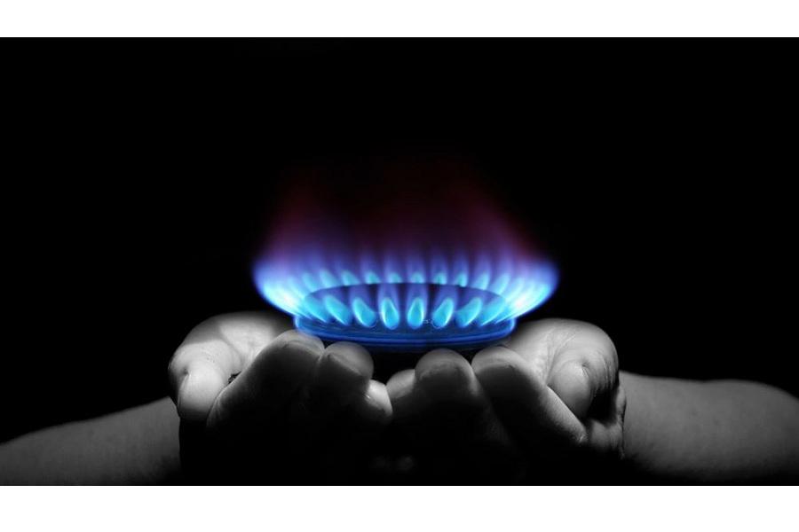 Εικόνα για την κατηγορία Φυσικό Αέριο