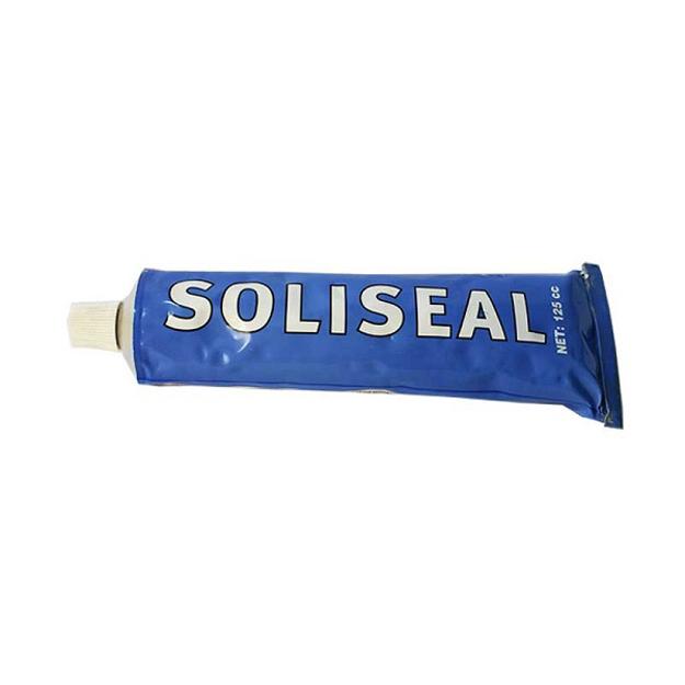 SOLISEAL Σωληνάριο Συγκόλλησης 125ml