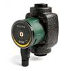 Κυκλοφορητής Inverter DAB EVOSTA 3 80/180X R1 1/4″