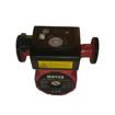 Κυκλοφορητής Inverter MAYER GPA 25-6