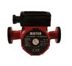 Κυκλοφορητής Inverter MAYER GPA 32-8