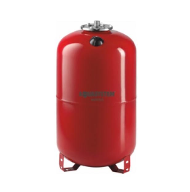 Δοχείο Διαστολής AQUASYSTEM VRV 150 lt Θέρμανσης